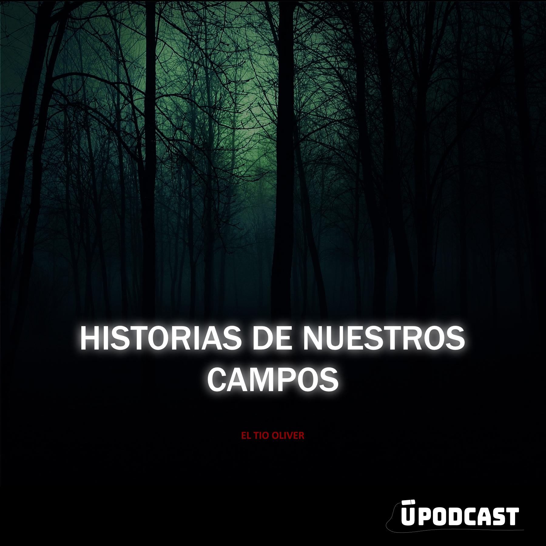 Historias de Nuestros Campos