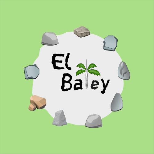 El Batey